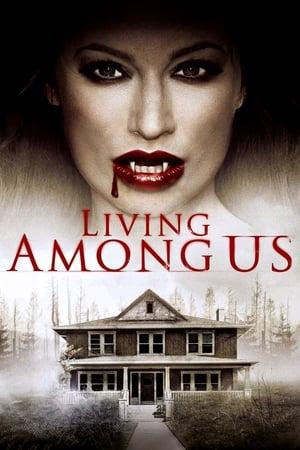 Living Among Us