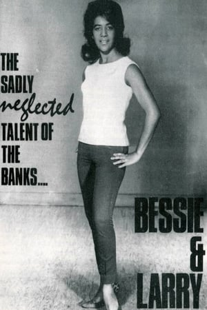 The Sadly Neglected Talent of the Banks