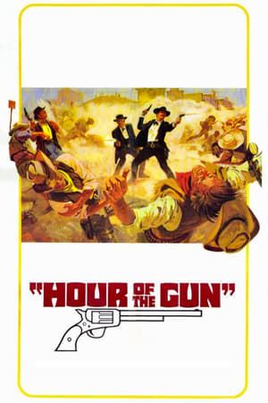 Image Hour of the Gun