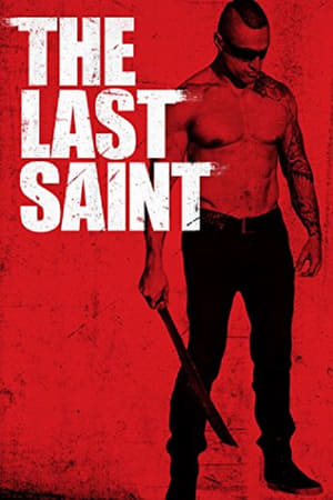 Image The Last Saint