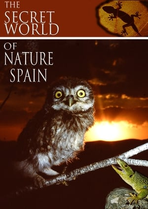 Image The Secret World of Nature: Spain