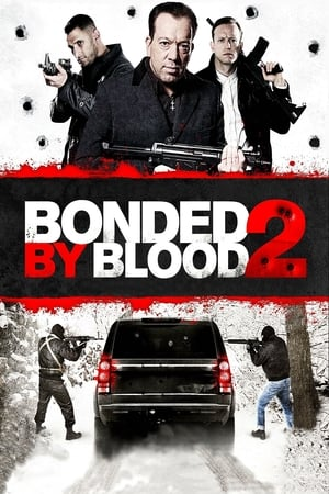 Image Bonded by Blood 2