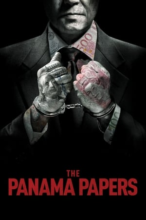 Image The Panama Papers