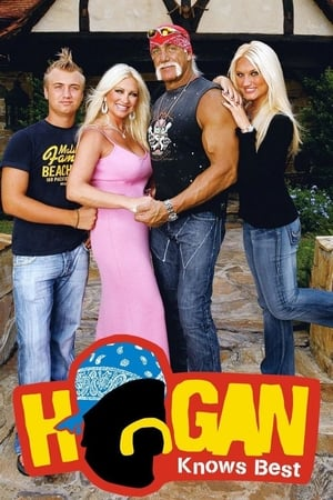 Image Hogan Knows Best