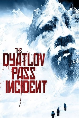 Image The Dyatlov Pass Incident