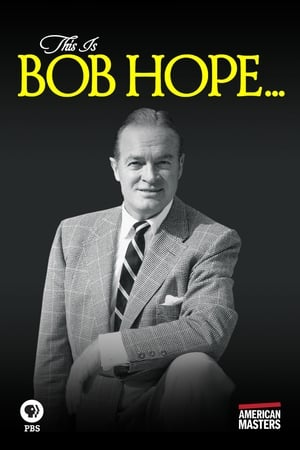 Image This Is Bob Hope...