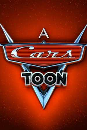 Image Cars Toons
