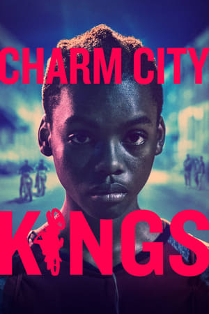 Image Charm City Kings