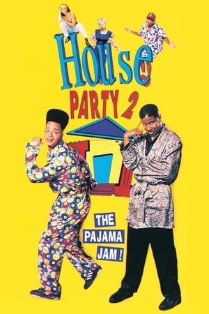 Image House Party 2