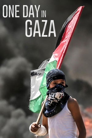 One Day in Gaza