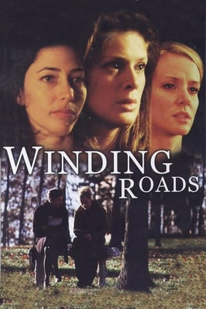Image Winding Roads