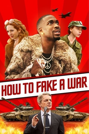 Image How to Fake a War