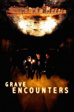 Image Grave Encounters