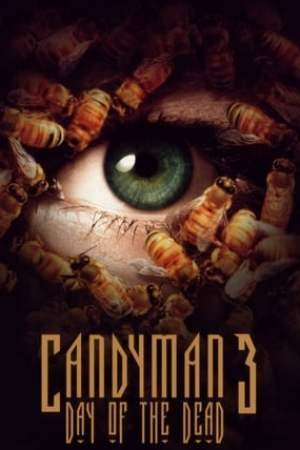 Image Candyman: Day of the Dead