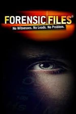 Image Forensic Files