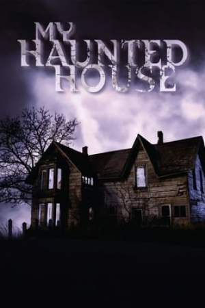 Image My Haunted House