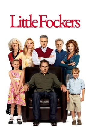 Image Little Fockers
