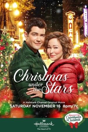 Christmas Under the Stars