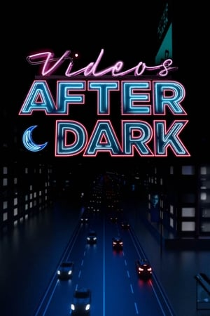 Image Videos After Dark
