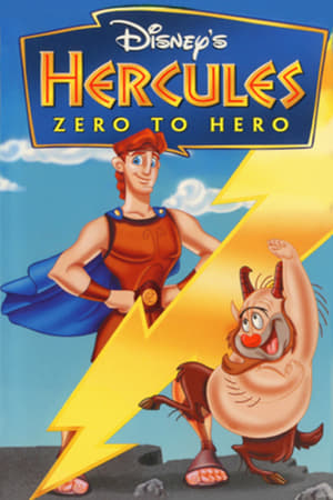 Image Hercules: Zero to Hero
