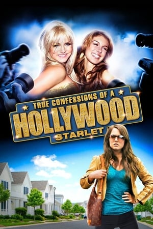 Image True Confessions of a Hollywood Starlet