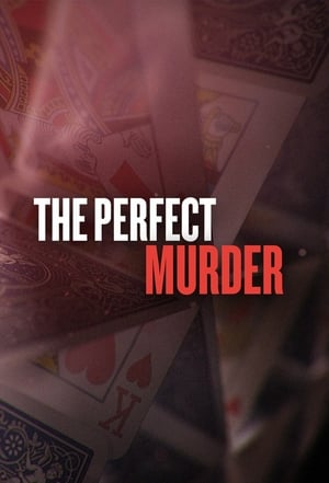 Image The Perfect Murder