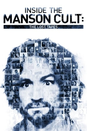 Image Inside the Manson Cult: The Lost Tapes