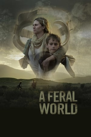 Image A Feral World