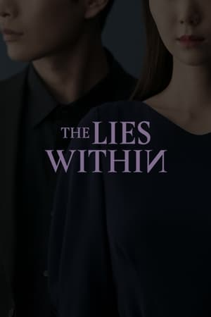 Image The Lies Within