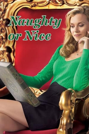 Image Naughty or Nice