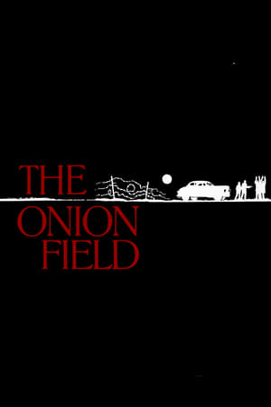 Image The Onion Field