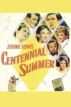 Centennial Summer