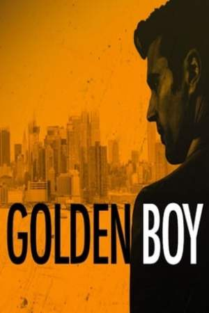 Image Golden Boy