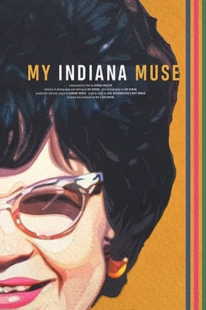My Indiana Muse