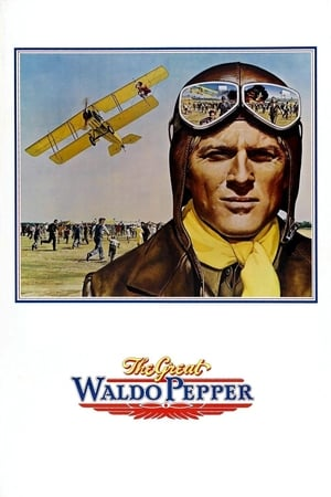 Image The Great Waldo Pepper