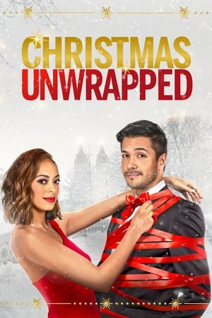 Image Christmas Unwrapped