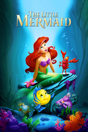 Image The Little Mermaid