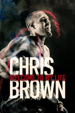 Image Chris Brown: Welcome to My Life