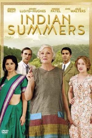 Image Indian Summers