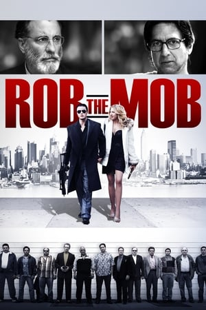 Image Rob the Mob