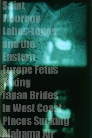 Saint Flournoy Lobos-Logos and the Eastern Europe Fetus Taxing Japan Brides in West Coast Places Sucking Alabama Air
