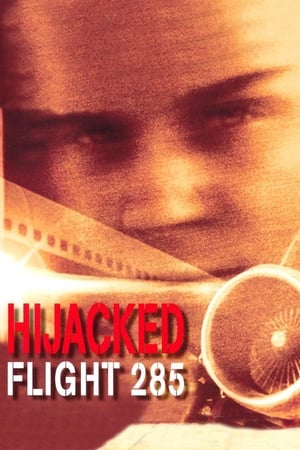 Image Hijacked: Flight 285