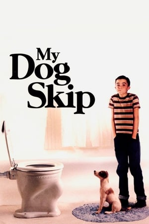 Image My Dog Skip
