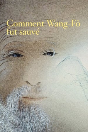 Image How Wang-Fo Was Saved