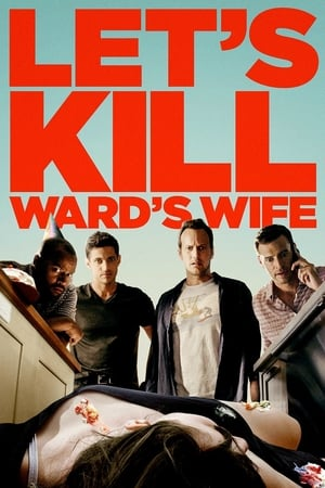 Image Let's Kill Ward's Wife