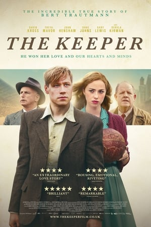 Image The Keeper