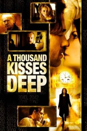 Image A Thousand Kisses Deep