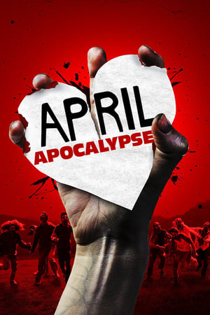 Image April Apocalypse