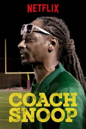 Image Coach Snoop