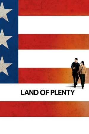 Image Land of Plenty